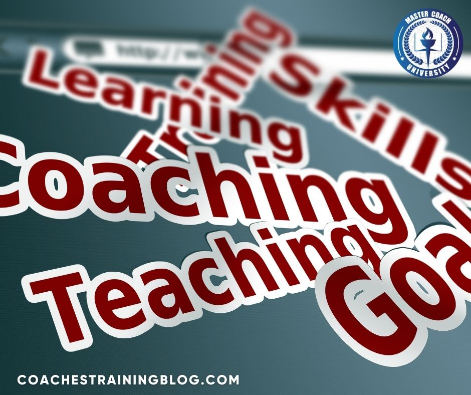 Coaching Skills Training Courses for Managers